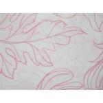 Комплект постельного белья Розовые пионы