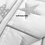 Одеяло для выписки из роддома