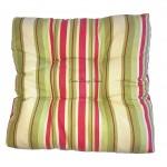 Подушка-сидушка для мебели