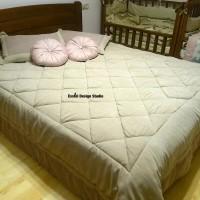 Дизайн домашнего текстиля