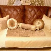 подушки esstel
