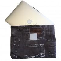 Толстый чехол для Macbook