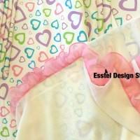 Esstel Design Studio