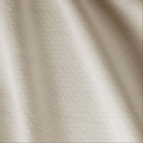 Однотонная скатертная ткань