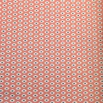 Ткань для штор XT-0241-v1