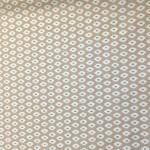 Ткань для штор XT-0241-v2