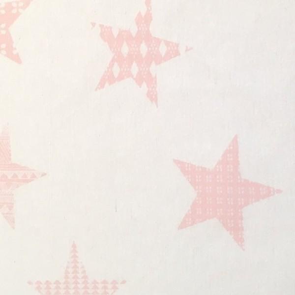 Ткань для штор XT_04176-v1
