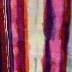 Ткань для штор из Испании