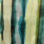 Испанская шторная ткань