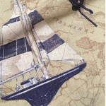 Ткань для штор xt-185-v1