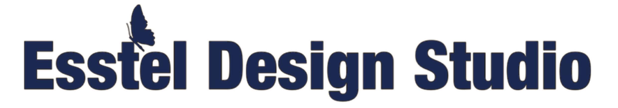 Студия дизайна Esstel